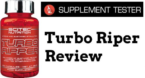 Turbo-Ripper-Review