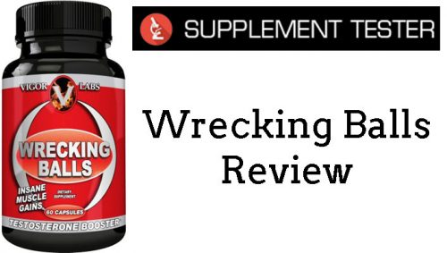 Vigor-Labs-Wrecking-Balls-Review
