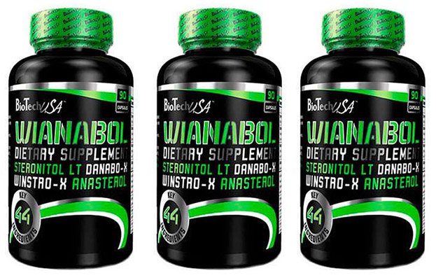 Biotech-Wianabol-test-booster-review