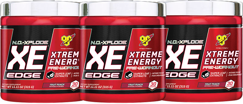 N.O-Xplode-XE-Edge-pre-workout-review