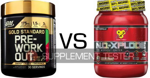 On-Pre-Workout-vs-N.O-Xplode