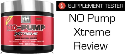 Supetset-Nutrition-NO-Pump-Xtreme-Review