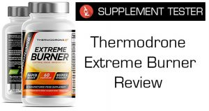 Thermodrone-Extreme-Burner-Review