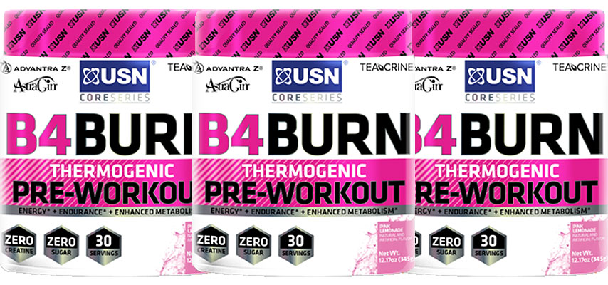 b4-Burn-pre-workout-and-fat-burner-review