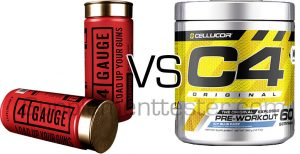 4-Gauge-Pre-Workout-vs-C4