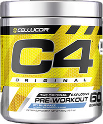 4-Gauge-Pre-Workout-vs-C4-one-box