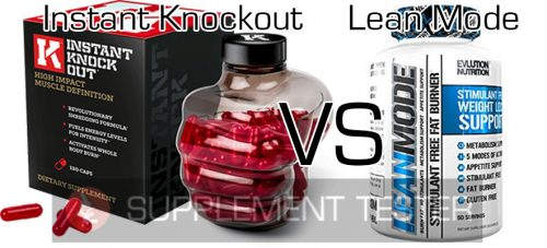 Instant-Knockout-vs-Lean-Mode