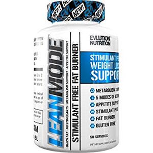 Instant-Knockout-vs-Lean-Mode-unique-nutrients