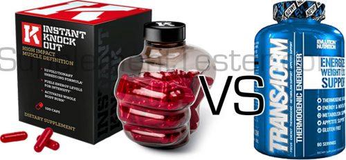 Instant-Knockout-vs-Trans4orm