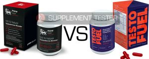 Prime-Male-vs-TestoFuel-Review