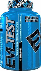 TestoFuel-vs-EVLTest-1-box