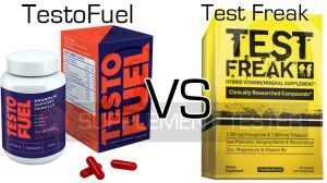 TestoFuel-vs-Test-Freak