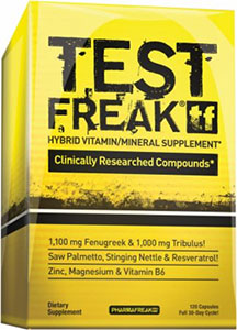 TestoFuel-vs-Test-Freak-one-box-testfreak