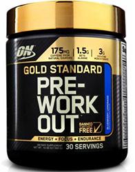 4-Gauge-vs-Gold-Standard-Pre-Workout-1-bottles