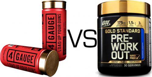 4-Gauge-vs-Gold-Standard-Pre-Workout