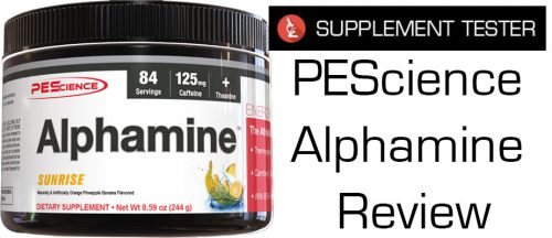 Alphamine-review