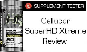 Cellucor-SuperHD-Xtreme-review