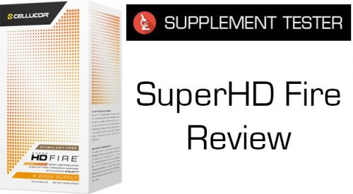 SuperHD-Fire-Review