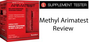 MuscleMeds-Methyl-Arimatest-Review