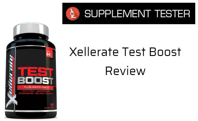 xellerate test boost review supplement tester. Black Bedroom Furniture Sets. Home Design Ideas