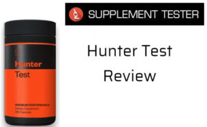 Hunter Test Review