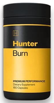 hunter-burn-bottle