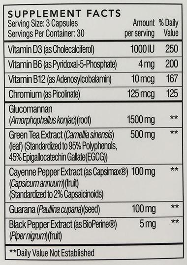 Hourglass-ingredients