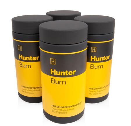 Hunter-Burn-four-bottles